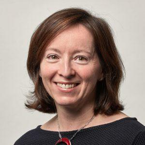 Joanne Leseman
